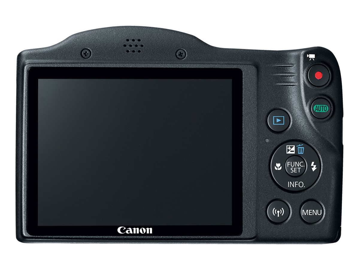 canon-powershot-sx420-01