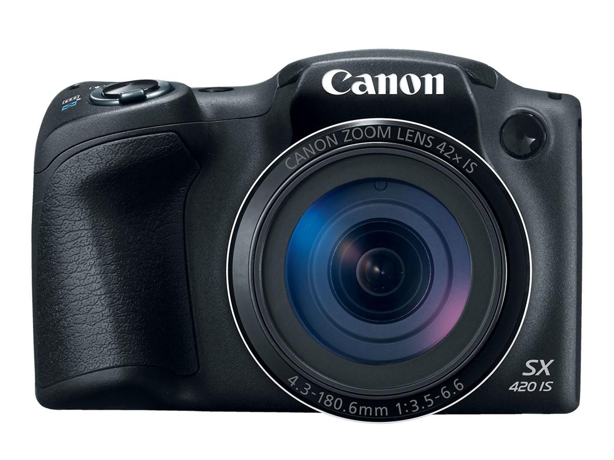 canon-powershot-sx420-02