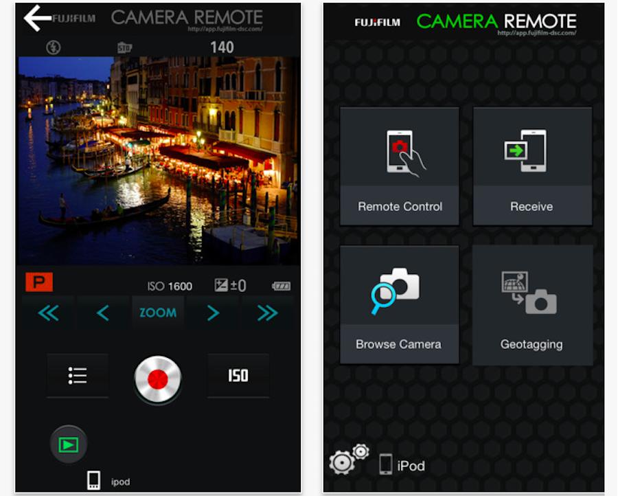 fujifilm-launches-new-version-of-fujifilm-camera-remote-app