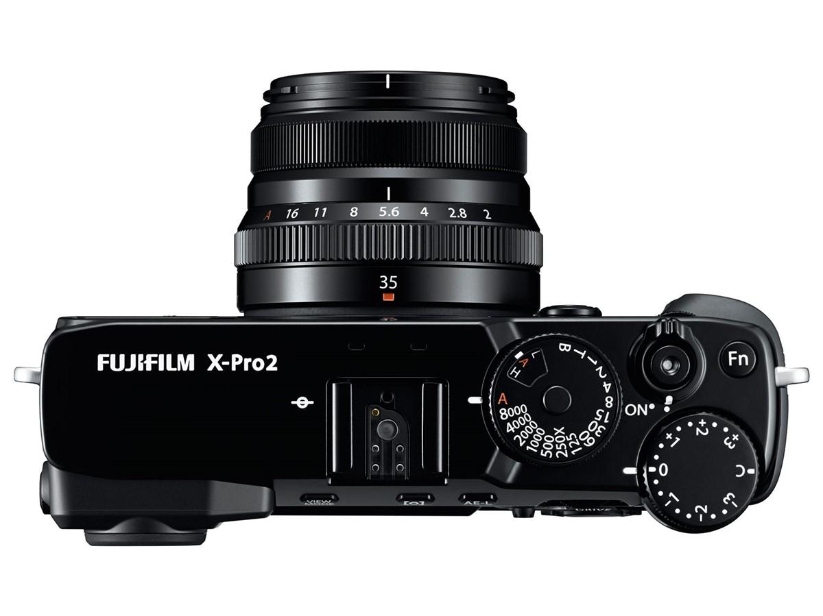 fujifilm-x-pro2-04