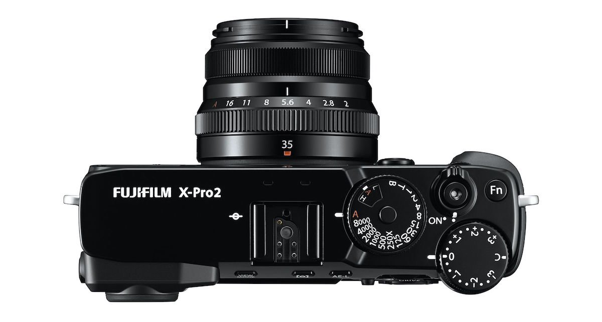 fujifilm-x-pro2-additional-coverage