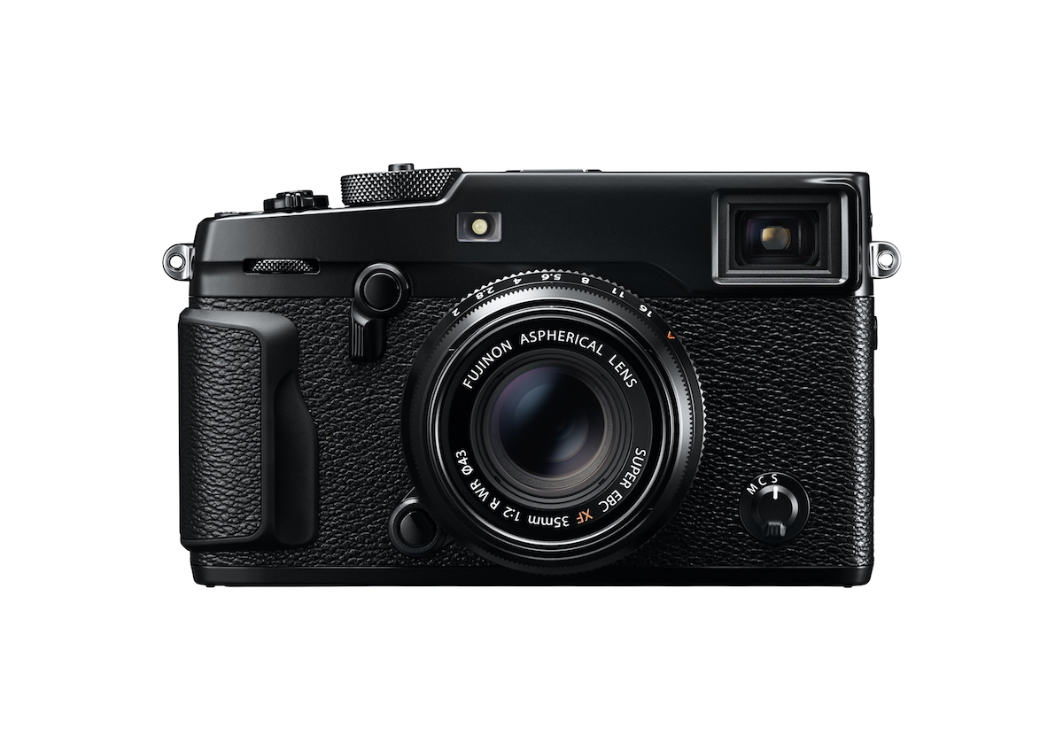 fujifilm-x-pro2-reviews-samples