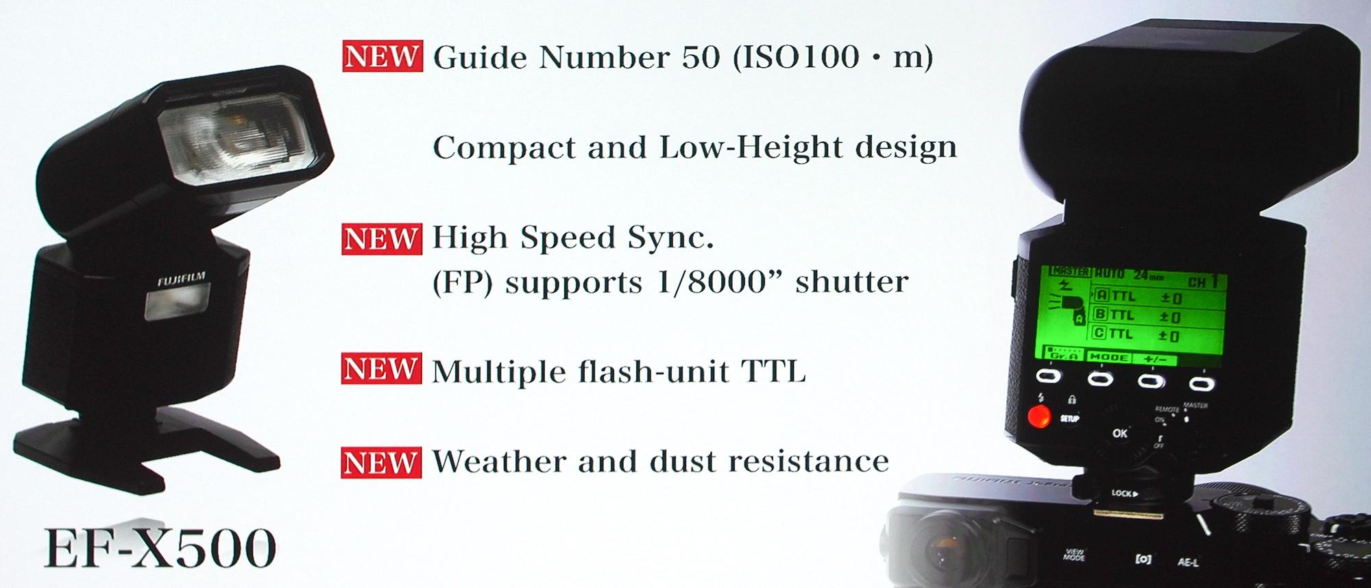 fujifilm-x500-flashgun