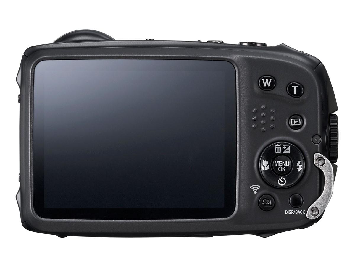 fujifilm-xp90-02