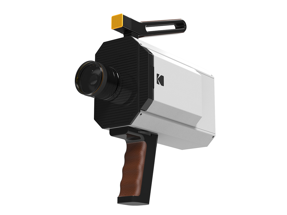 kodak-launches-super-8-filmmaking-revival-initiative-0