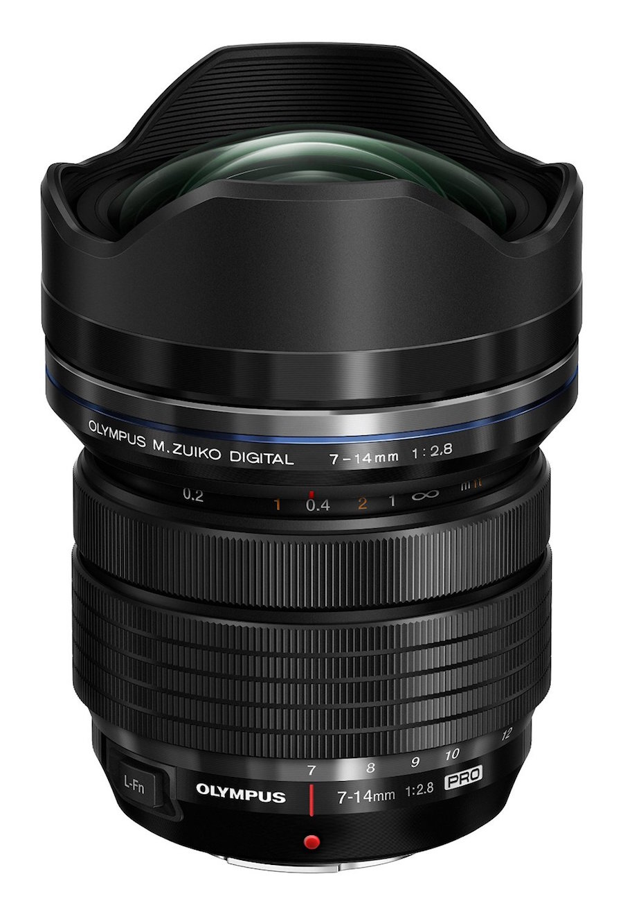 more-olympus-7-14mm-f2-8-pro-lens-reviews