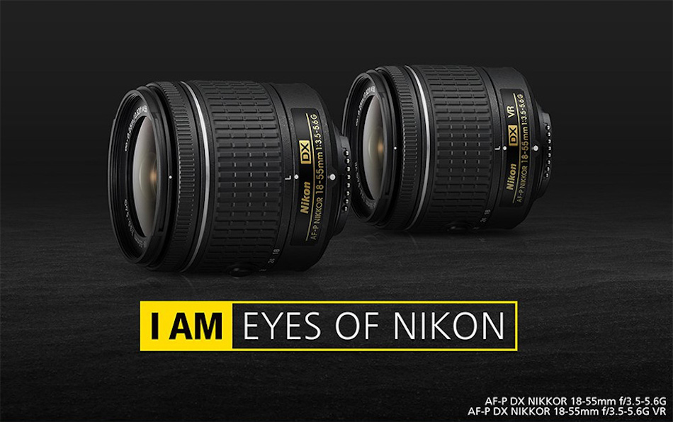 nikon-announces-new-af-p-dx-nikkor-18-55mm-f3-5-5-6g-vr-lenses
