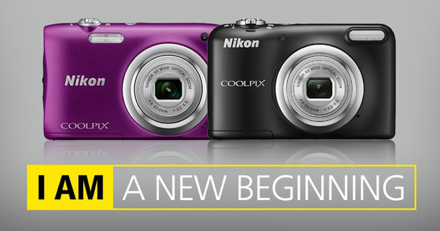 nikon-coolpix-a10-and-a100-digital-compact-cameras-announced