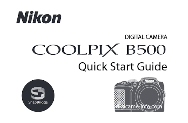 nikon-coolpix-b500_guide
