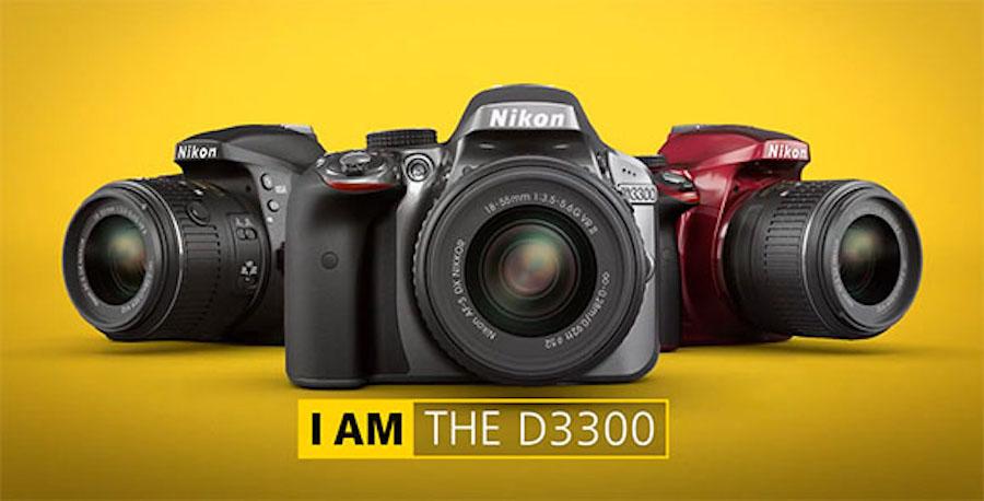 nikon-d3300-firmware-update-c-version-1-01-released