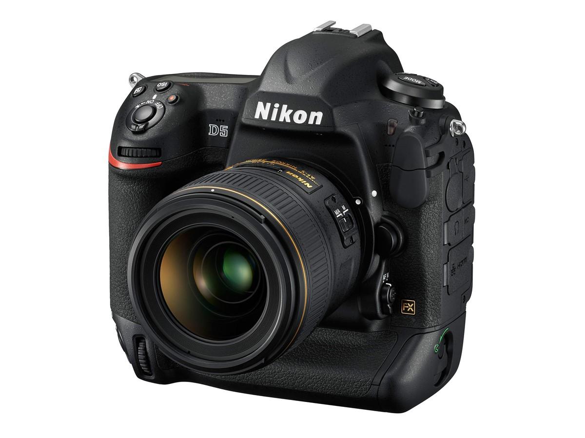 nikon-d5-dslr-camera-00