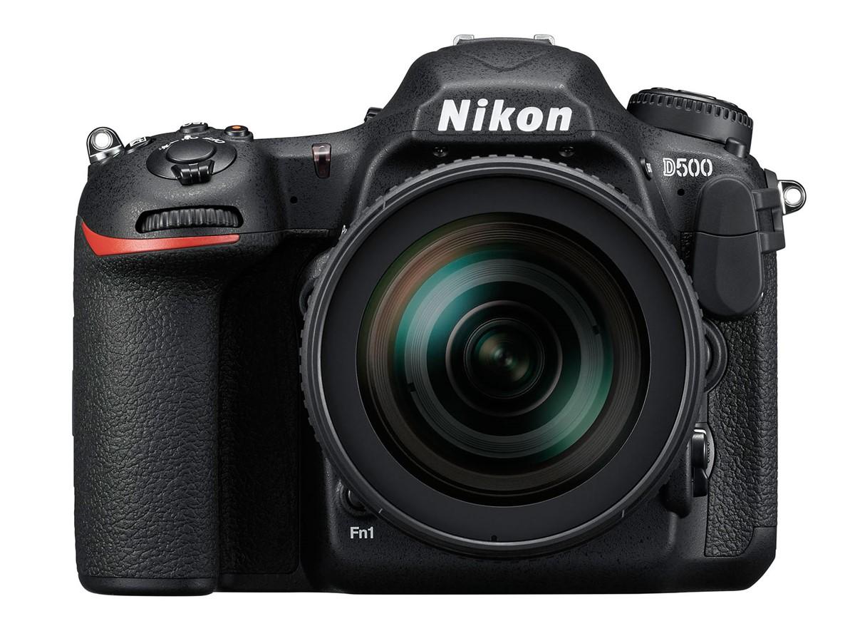 nikon-d500-dslr-camera-00