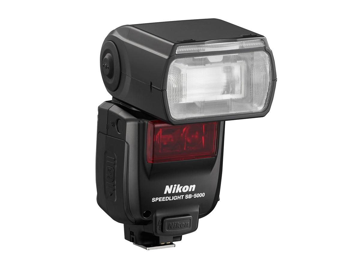 nikon-sb-5000-speedlight-00
