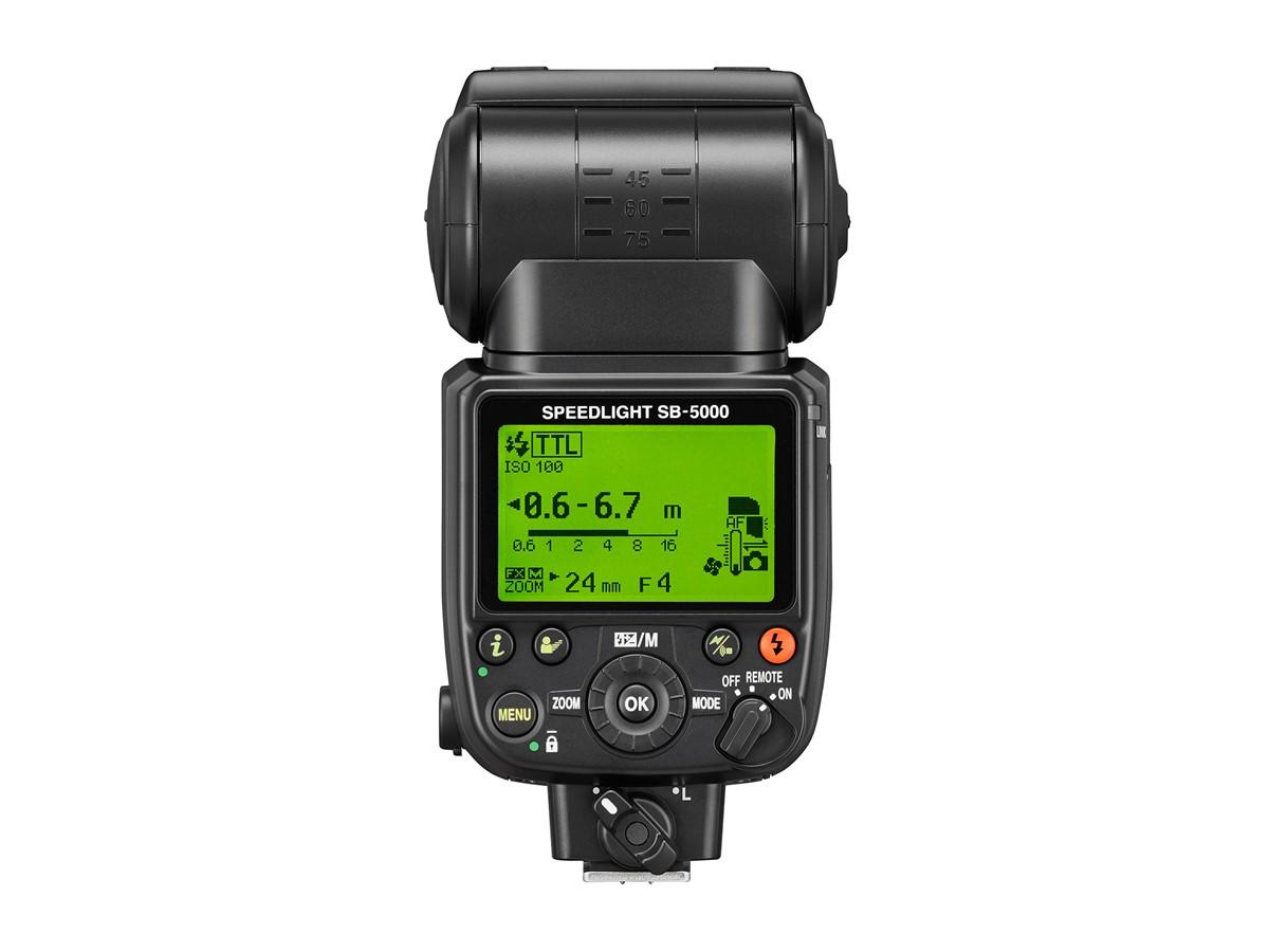 nikon-sb-5000-speedlight-01