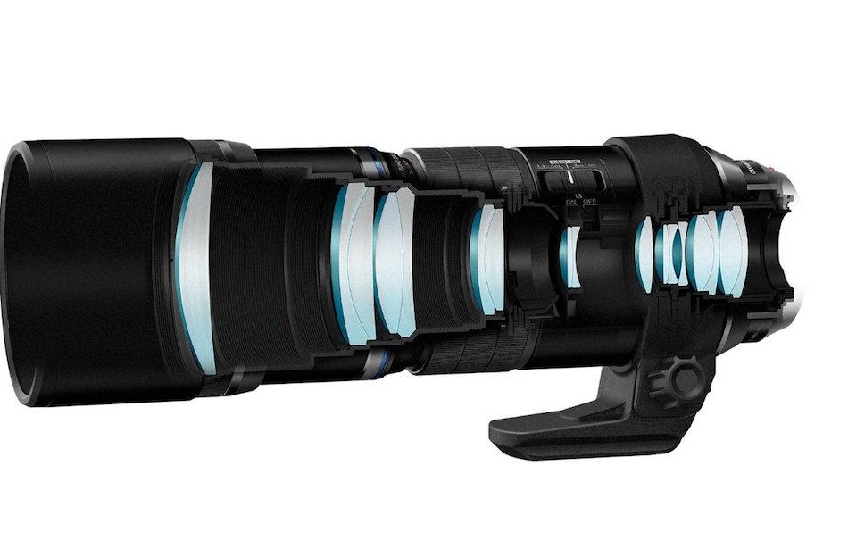 olympus-ed-300mm-f4-pro-lens-image-1