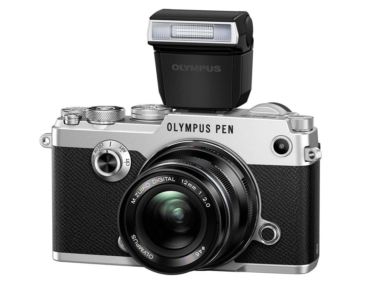 olympus pen f camera first impressions reviews samples videos. Black Bedroom Furniture Sets. Home Design Ideas