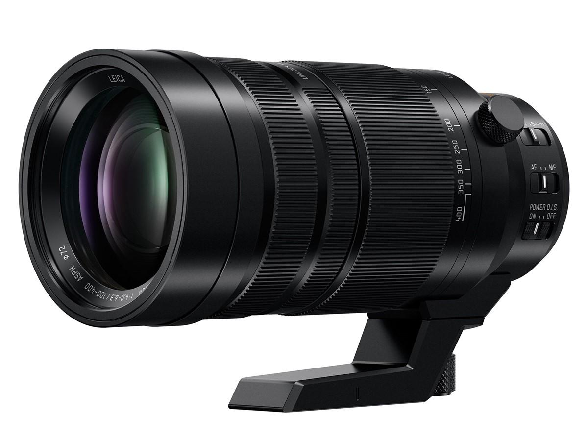 panasonic-leica-dg-100-400mm-f4-6-3-mft-lens