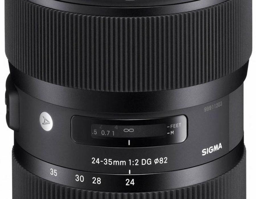 sigma-24-35mm-f2-dg-hsm-art-lens-review