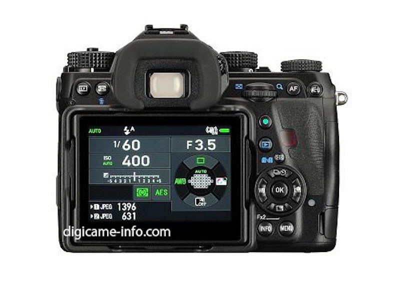 Pentax-K-1-full-frame-DSLR-camera-LCD-screen
