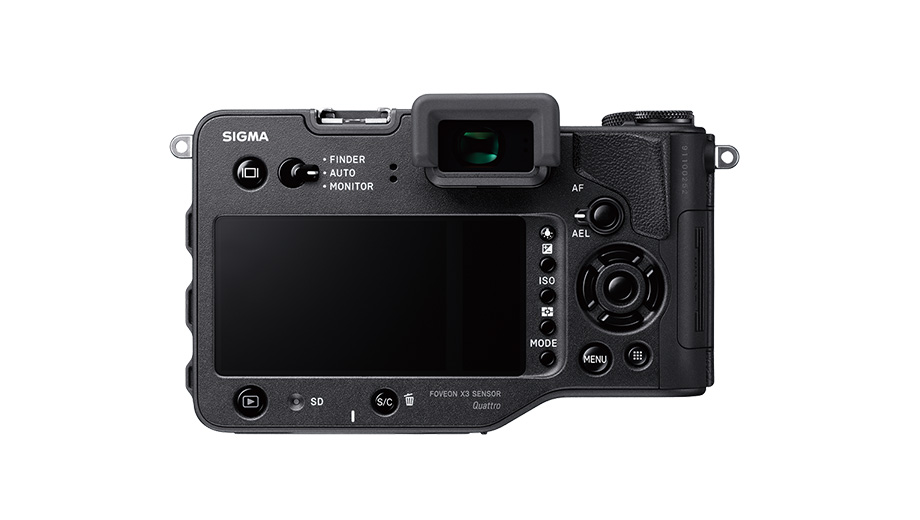 Sigma-sd-mirrorless-camera-back