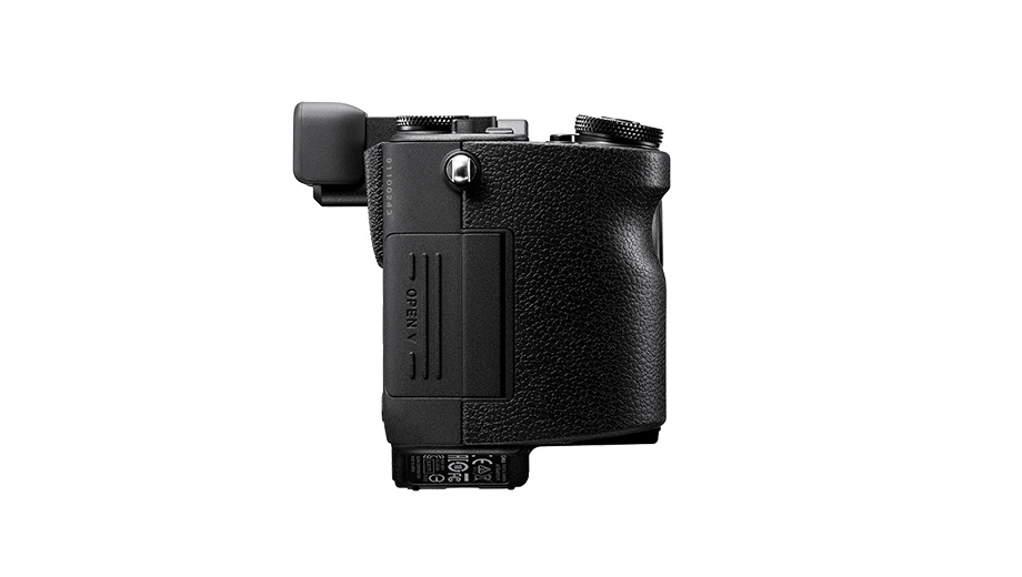 Sigma-sd-mirrorless-camera-side