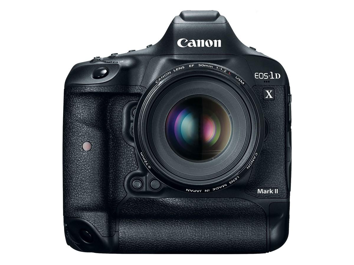 canon-eos-1d-x-mark-ii-00