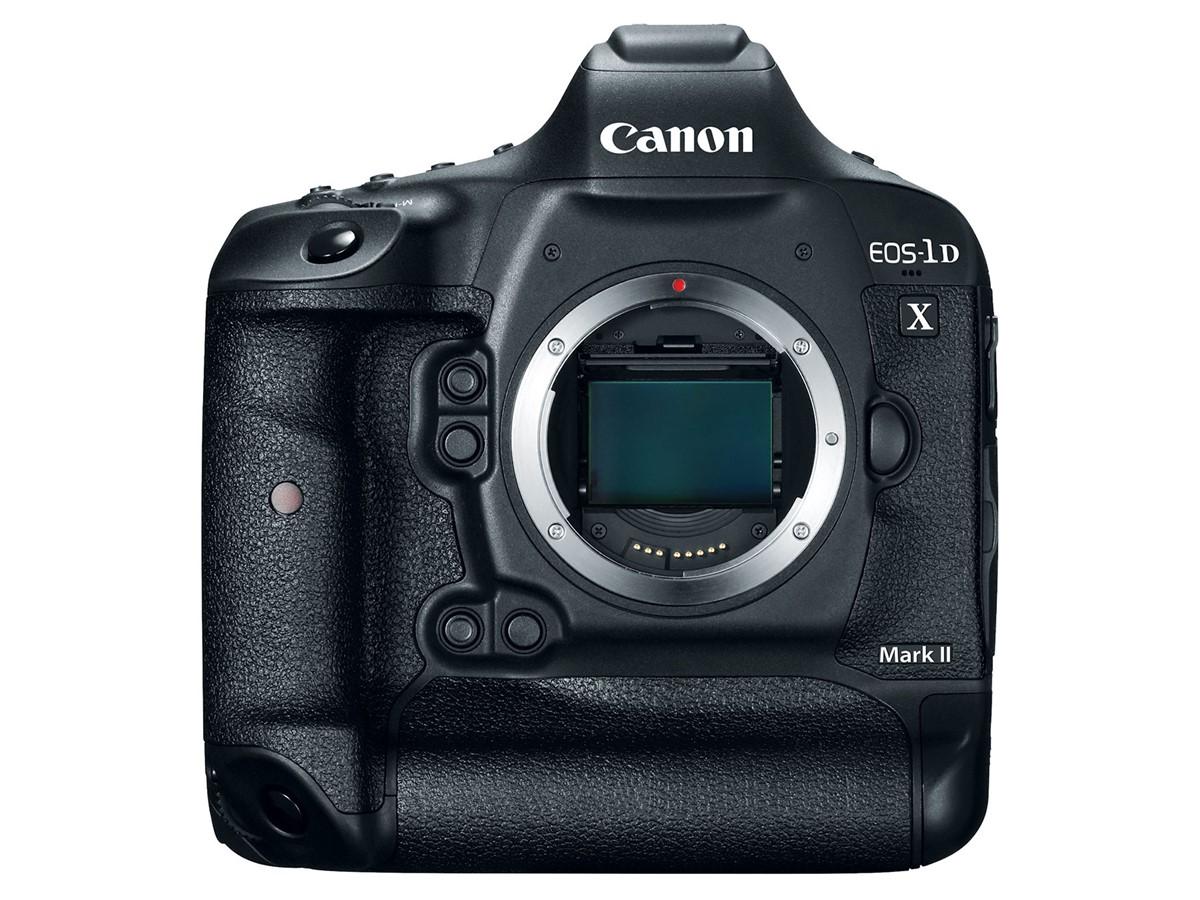 canon-eos-1d-x-mark-ii-01