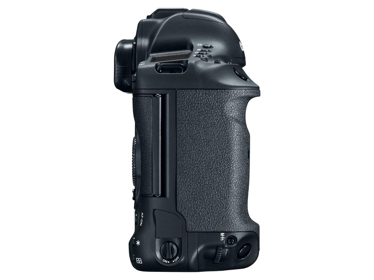 canon-eos-1d-x-mark-ii-05