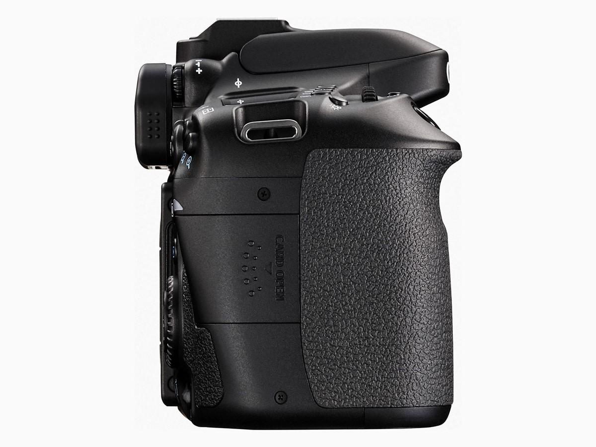 canon-eos-80d-02