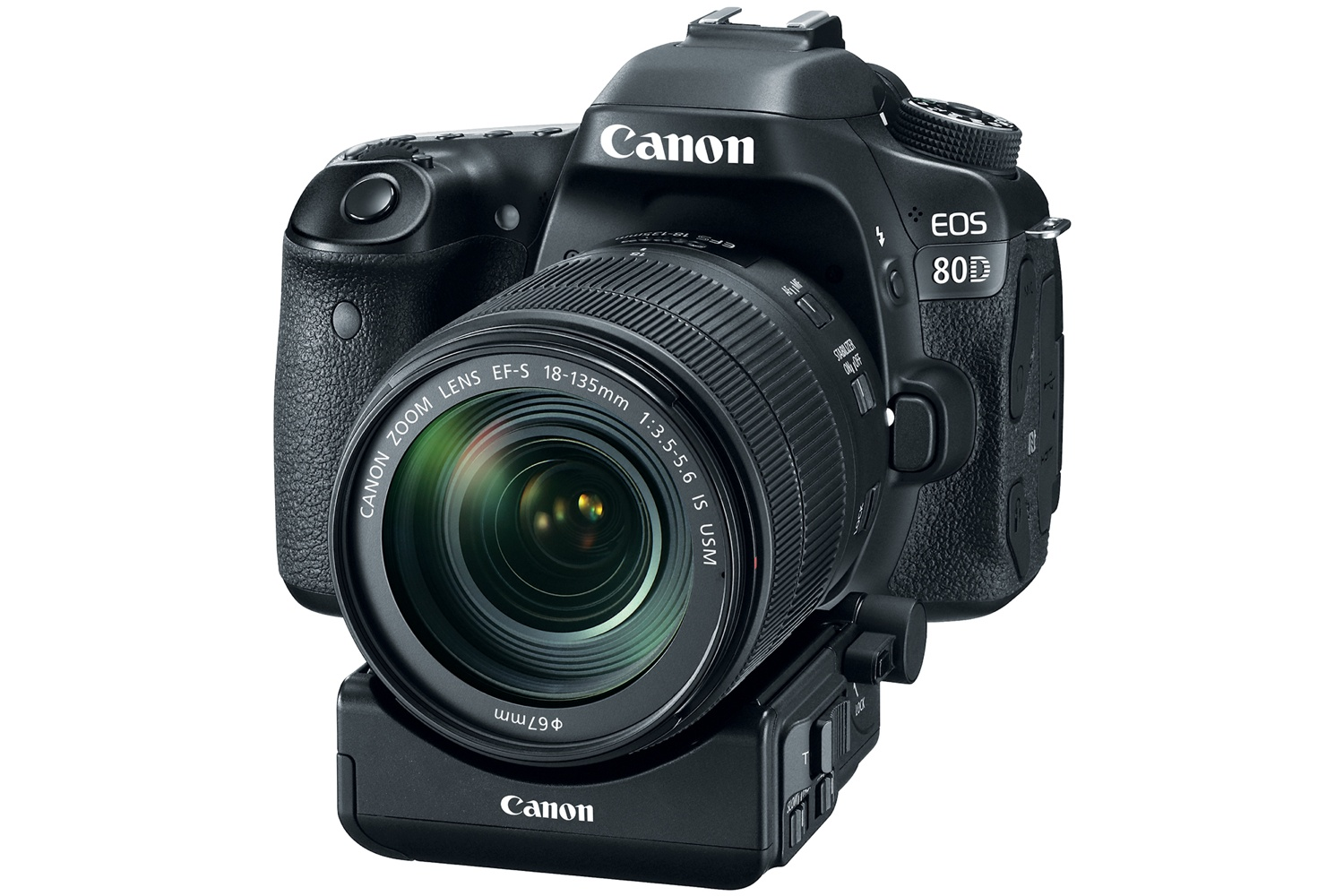 canon-eos-80d-dslr-camera-articles-on-cpn