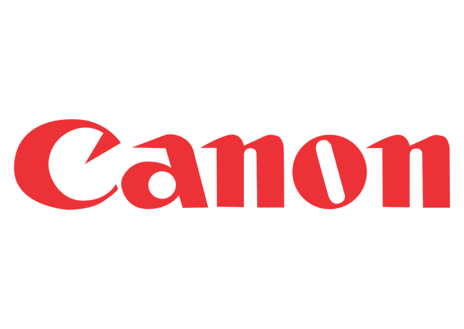 Canon was #1 seller in 2017 for DSLR market in USA