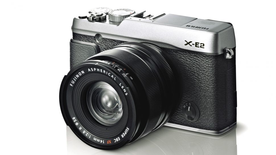fujifilm-x-e2-firmware-update-v4-0-released