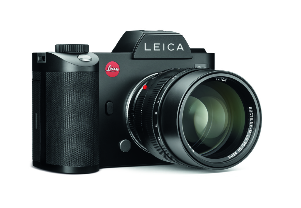 leica-sl-typ-601-video-tutorials