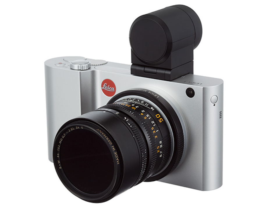 leica-t-typ-701-firmware-update-v1-5-released