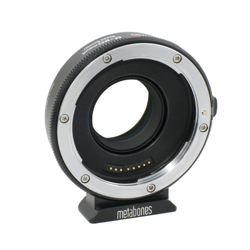 metabones-canon-ef-to-mft-speed-booster-adapter-firmware