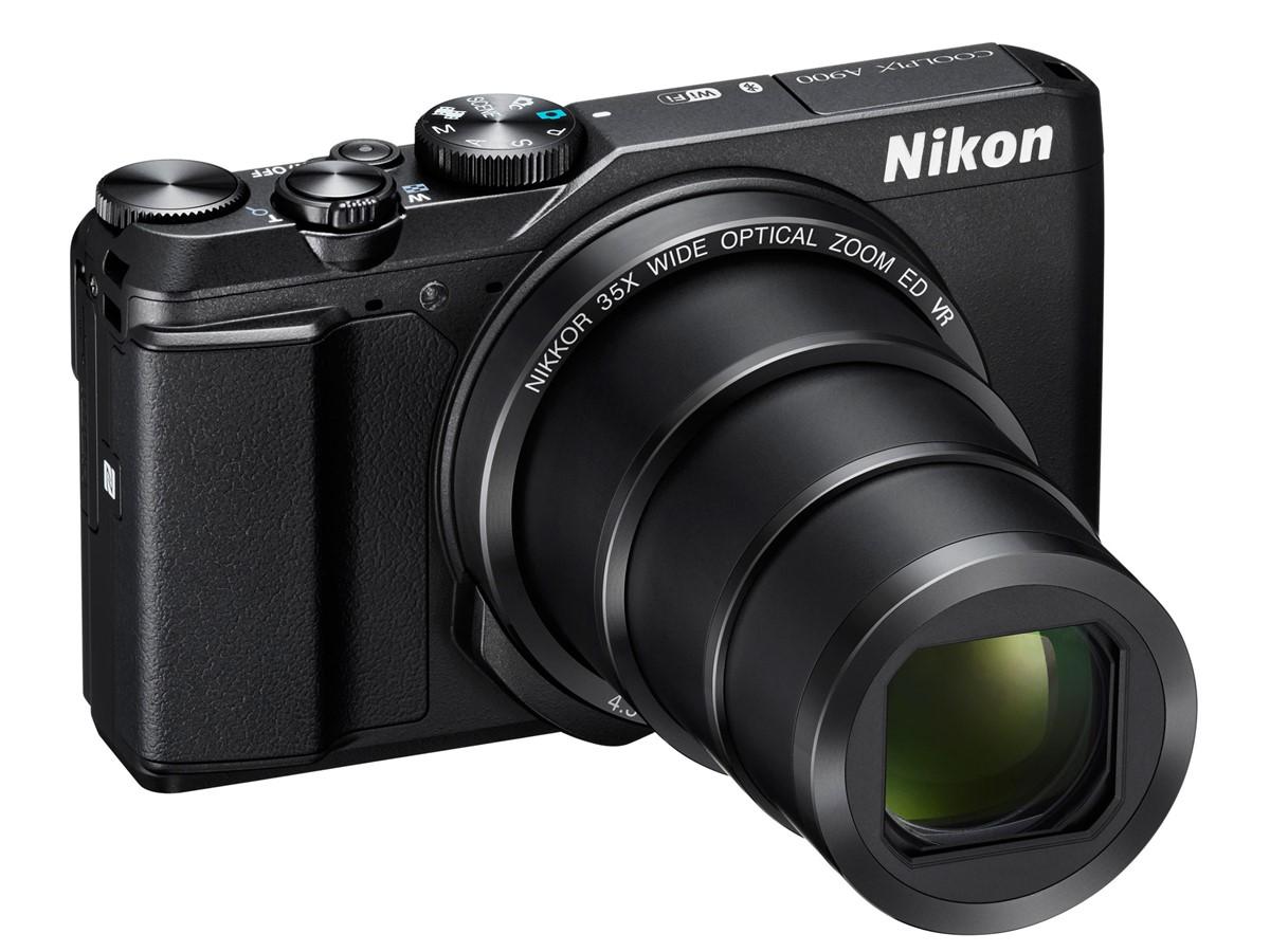 nikon-coolpix-a900
