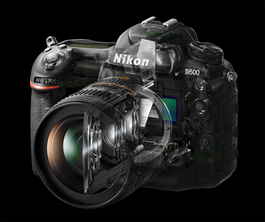 nikon-d500-release-date-delayed-till-the-end-of-april-2016