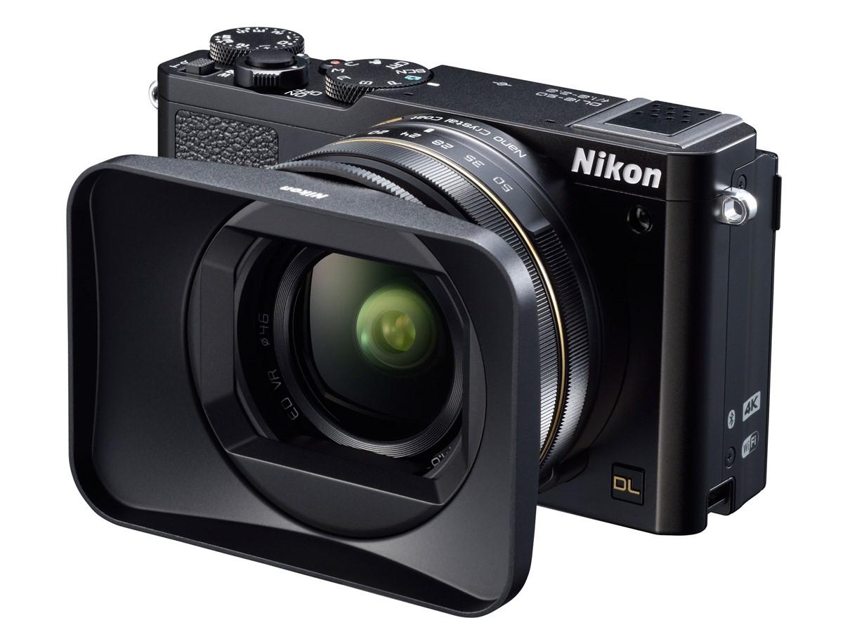 nikon-dl-premium-compact-cameras-announced-with-1-type-sensors