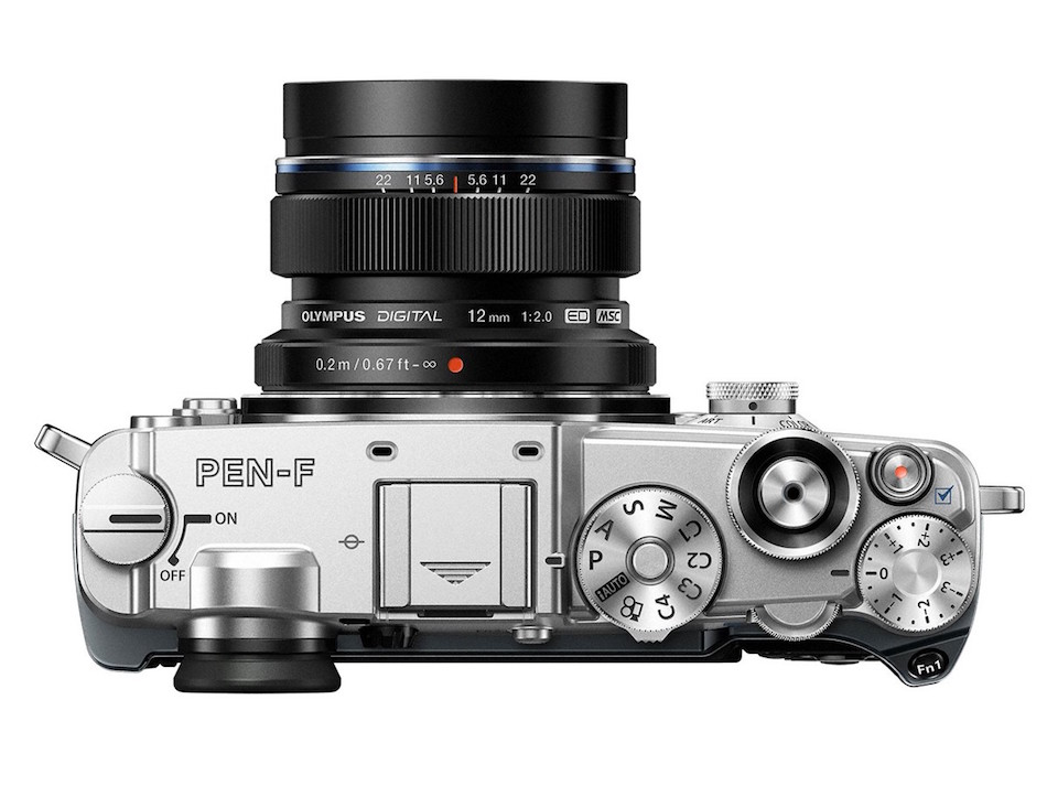 olympus-pen-f-camera-reviews-videos