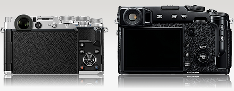 olympus-pen-f-vs-fuji-xpro-2-back