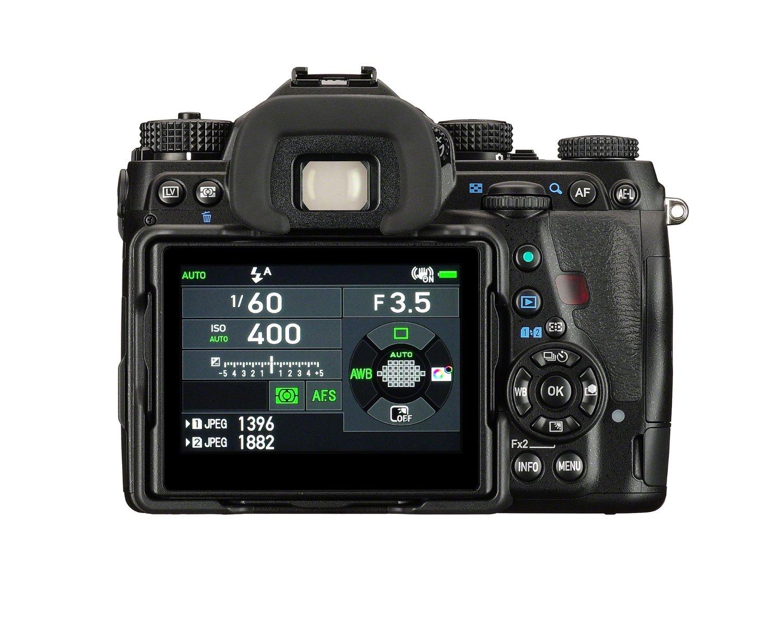 pentax-k-1-full-frame-dslr-camera-back