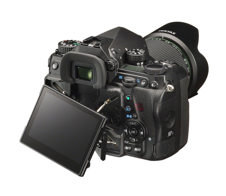pentax-k-1-full-frame-dslr-camera-lcd