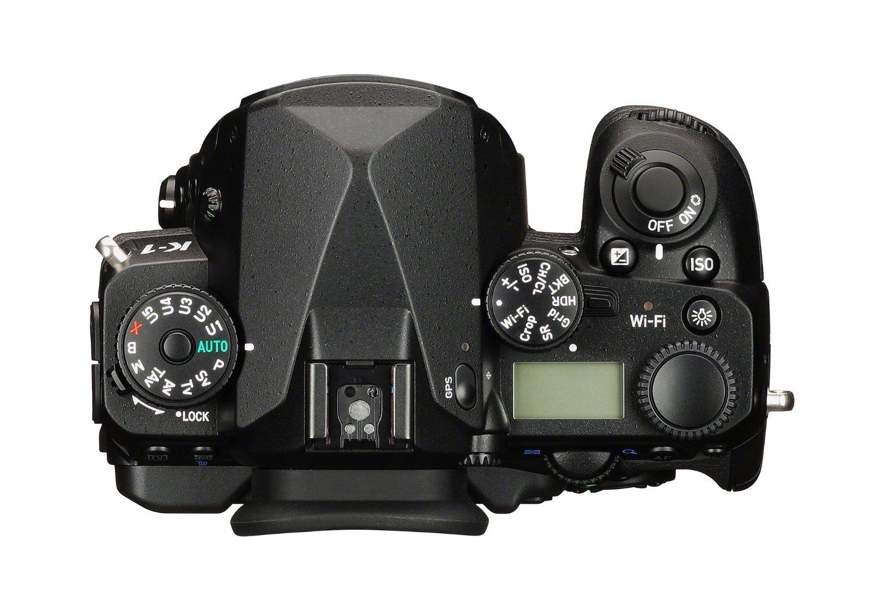 pentax-k-1-full-frame-dslr-camera-top