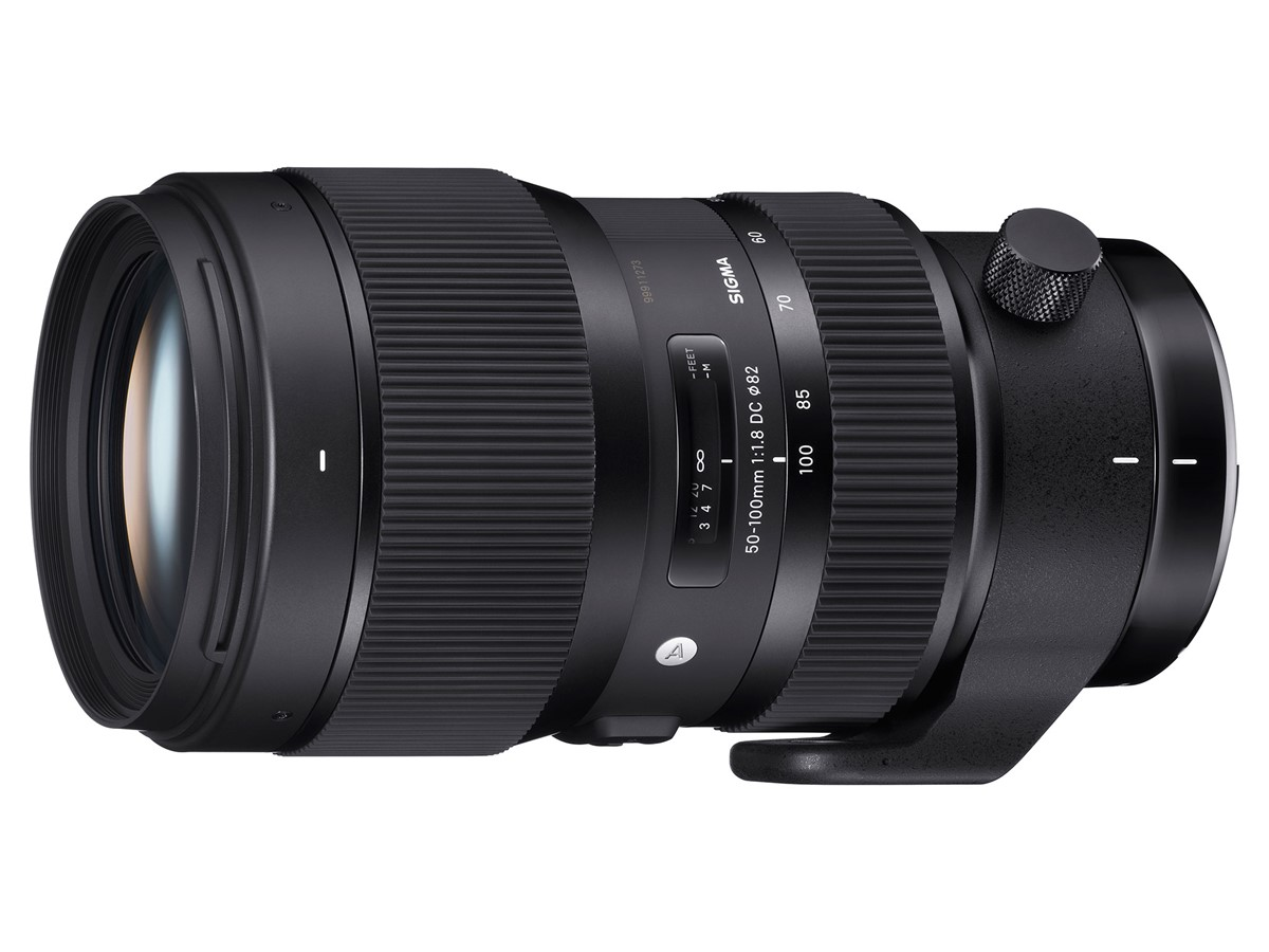 sigma-50-100mm-f1-8-dc-hsm-art