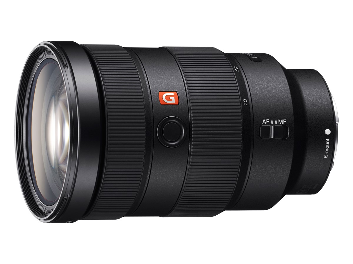 sony-24-70mm-f28-g-master-lenses-for-fe-mount