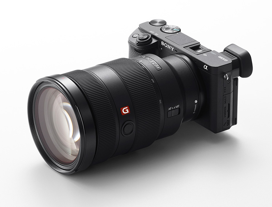 sony-a6300-camera-and-g-master-lenses-now-available-for-pre-order