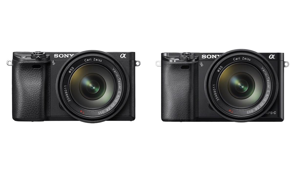 sony-a6300-vs-a6000-comparison
