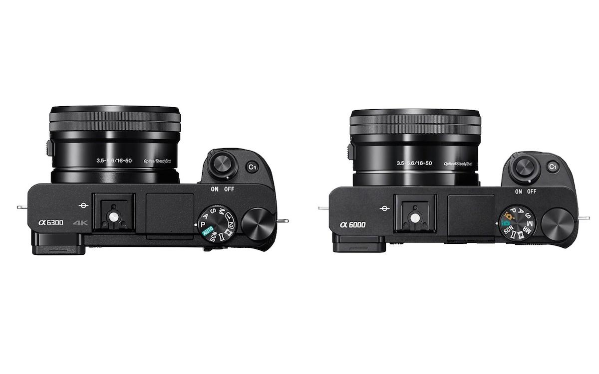 sony-a6300-vs-a6000-top-comparison