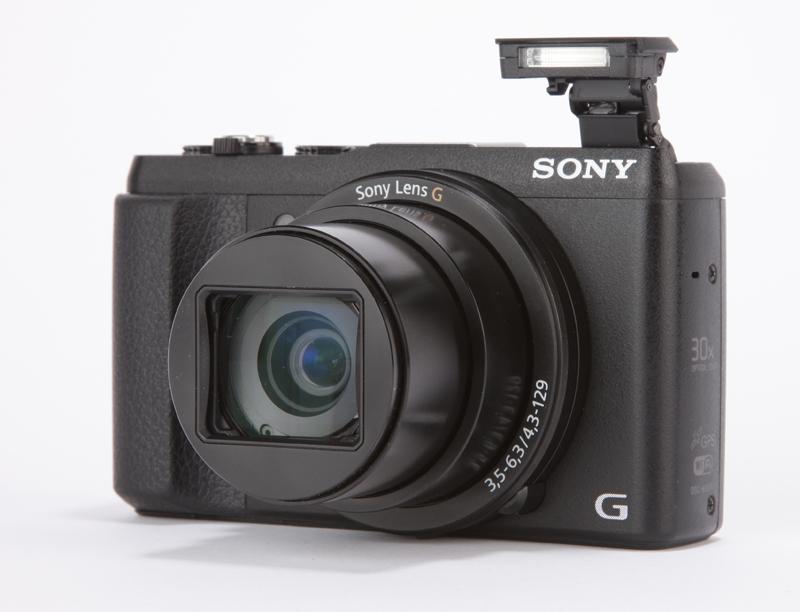 sony-hx80-travel-zoom-camera-specs-leaked