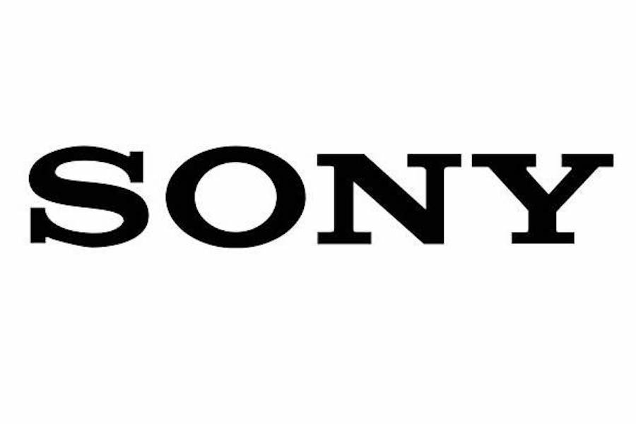 sony announces the first stacked cmos image sensor